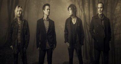 Coluna de Rafael Oliveira: Stone Temple Pilots e o disco 'Perdida'