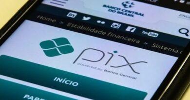 Pix terá novas regras em 4 de outubro; saiba o que vai mudar