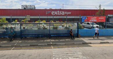 Assaí compra 71 lojas da rede Extra Hipermercados