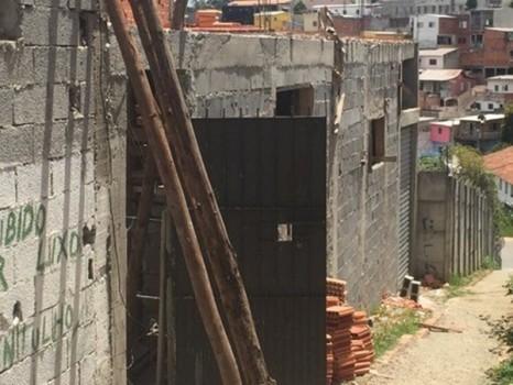 malgaxe4