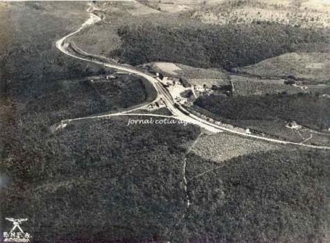 estacaocaucaia1934