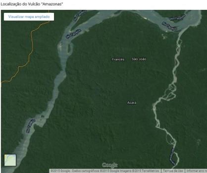 vulcao-mapa