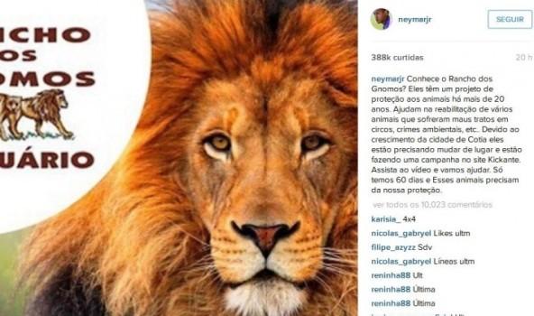 neymar-i