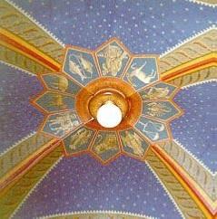 Mosteiro de São Bento – Brasil