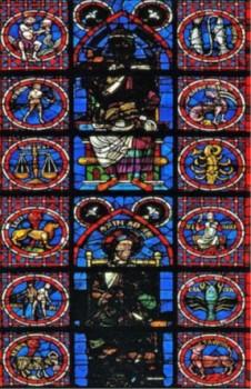 Catedral de Soisson – França
