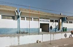 mercadao1