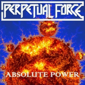 perpetual1