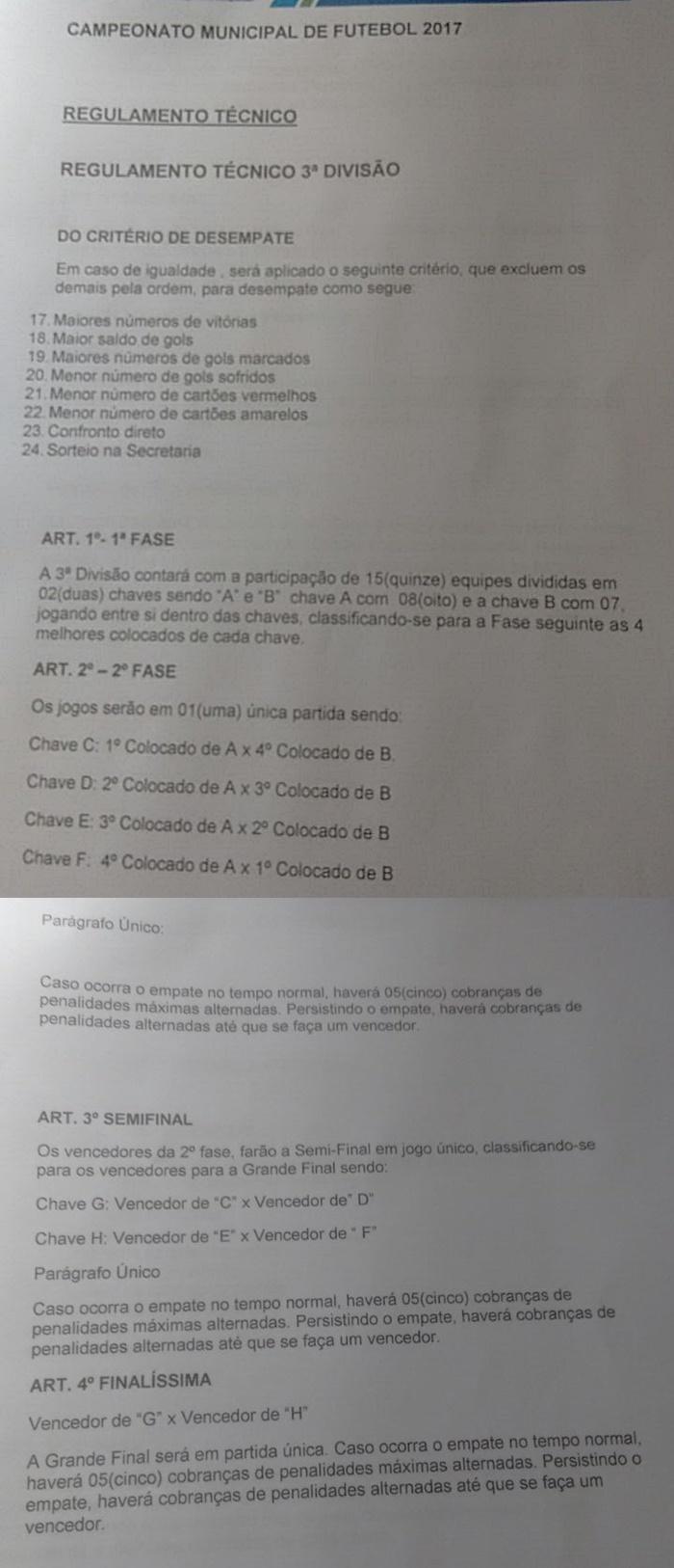 3a-vert