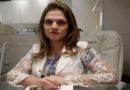 Dermatologista Dra. Livia Pino: Novo homem cuida da pele