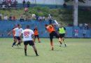 Guia do Futebol Amador de Cotia 2019