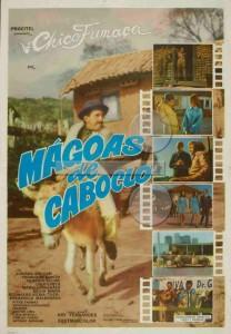 magoas