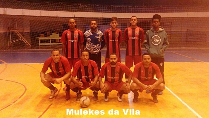 mulekes