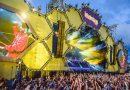 Lollapalooza Brasil é oficialmente adiado para 2021