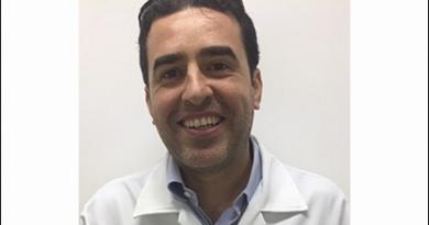 Dr. Thiago Camargo explica sobre as hepatites