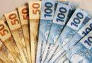 Cotia vai criar seu auxílio emergencial para trabalhadores desempregados