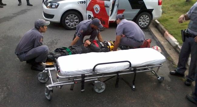 Com dois novos casos, já chega a 28 o número de mortes no trânsito de Cotia