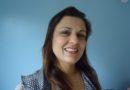 Psicóloga Regiane Campos: Dá para viver bem, com alegria e respeitando o medo?