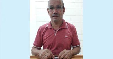 Coluna espírita de Lucio Cândido Rosa: Tenho medo? Ou tenho fé?