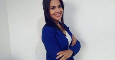 Nutricionista Fernanda Melle: Alimentos fontes de vitaminas A, D, E e K