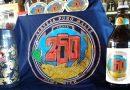Totem Bar tem promoção no lançamento da cerveja Dama 250