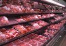 Aumento do preço da carne de boi assusta consumidor de Cotia