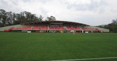 Elenco principal do São Paulo deve chegar nesta quarta para treinar em Cotia