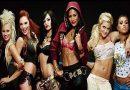 Pussycat Dolls anuncia retorno e shows em 2020