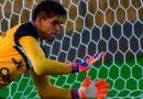 Cotia vai receber o Torneio de Pênaltis Solidário, em prol do goleiro Veloso