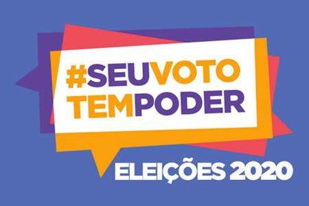 OAB Cotia promove Seminário 'Eleições Limpas e Voto Consciente ...