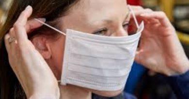 Usar máscara em academias não prejudica saúde, dizem especialistas
