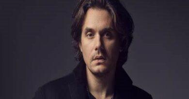 John Mayer lança novo disco e clipe; ouça e veja